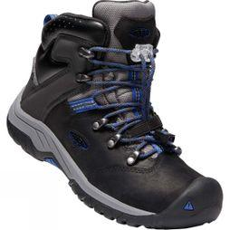 4cf26903c41 Kid's Walking Boots | Order From The Experts | Cotswold Outdoor