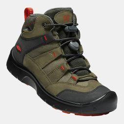 31ec1c2aa08 Kid's Walking Boots | Free UK Delivery | Cotswold Outdoor