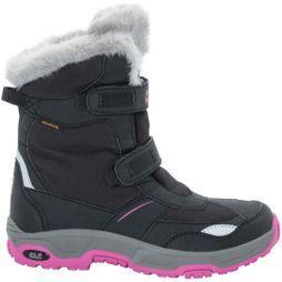 5a596b5952d2 Kid s Snow Boots