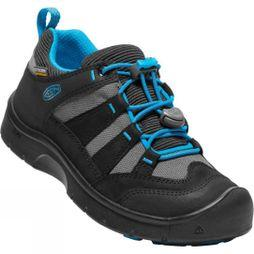 Youth Hikeport Waterproof Shoe