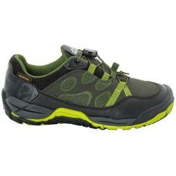 Kids Jungle Gym Texapore Low Shoe