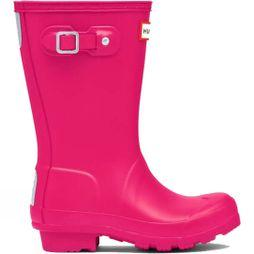 Kids Original Wellies