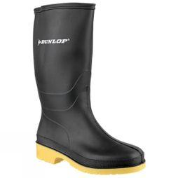 Kids Dulls Welly