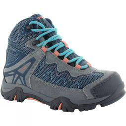 Girls Astro Hike Waterproof Boot