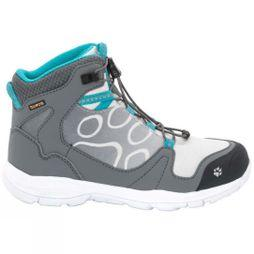 Girls Grivla Texapore Mid Boot