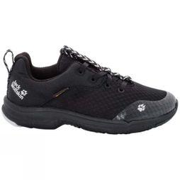 Girls Phoenix Texapore Shoe