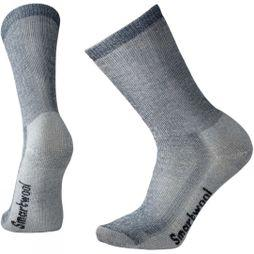SmartWool Mens Hiking Medium Crew Sock Navy
