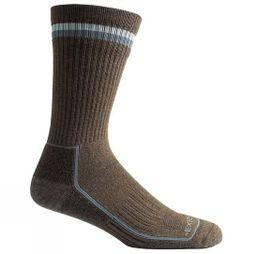 Mens BugsAway Adventure Crew Sock