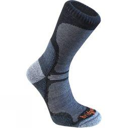 Mens Ultra Lightweight Merino Endurance Sock