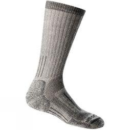 Womens Hike Mountaineer Expedition Sock