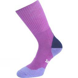 Womens Fusion Walk Sock
