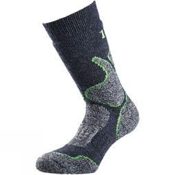Womens 4 Season Walk Sock