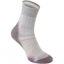 Womens Ultra Lightweight Merino Endurance Sock