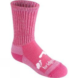 Junior Merino Comfort Sock