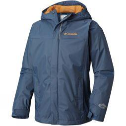 Columbia Boys Watertight Jacket Dark Mountain