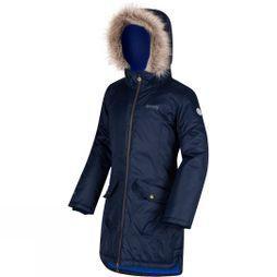 811135ee9 Children s Waterproof Jackets