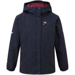 Sprayway Kids Willow Jacket I.A Blazer