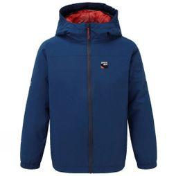 Sprayway Kids Aston 3 in 1 Jacket Yukon Blue