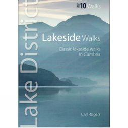 Lake District Top 10 Walks: Lakeside Walks