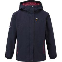 Sprayway Kids Willow Jacket I.A 14+ Blazer