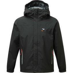 Sprayway Kids Herbie Jacket I.A 14+ Black