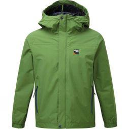 Sprayway Kids Herbie Jacket I.A 14+ Treetop