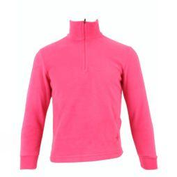 Kids Micro Fleece