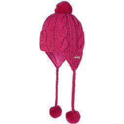 PomPomPom Hat Junior