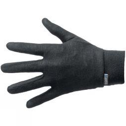 Odlo Kids Originals Warm Glove Black