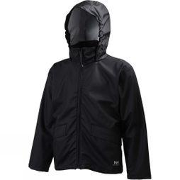 Helly Hansen Kids Voss Jacket Black
