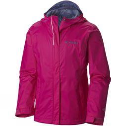 Girls Arcadia Jacket Age 14+