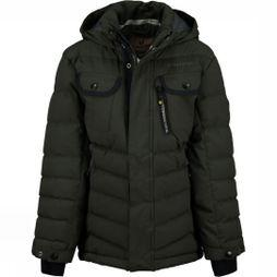 Kids Tapio Junior Coat