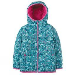 Kids Toasty Trail Jacket