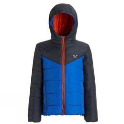 Boys Lofthouse II Jacket