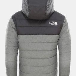 c015370d7 The North Face Childrens | Cotswold Outdoor