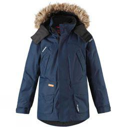 Children's Serkku Down Jacket