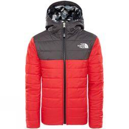 2a0a9cd1e The North Face Childrens