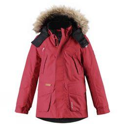 Children's Serkkuu Down Jacket 14+