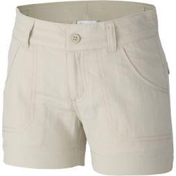 Girls Silver Ridge III Shorts Age 14+
