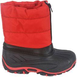 Kids Wonderland Boot