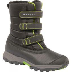 Kids Skiway Snow Boot