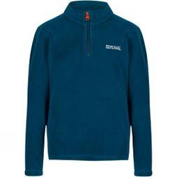 Regatta Kids Hot Shot II Fleece Sea Blue