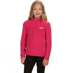 Regatta Kids Hot Shot II Fleece Caberet