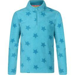 Kids Lovely Jubblie Fleece