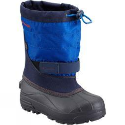 Boys Powderbug Plus II Boot