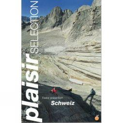 Filidor-Verlag Schweiz Plaisir Selection No Colour