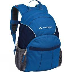 Vaude Kids Minnie 4.5 Rucksack Marine / Blue