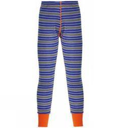 Regatta Kids Nesssus Bottoms Oxford Blue Stripe