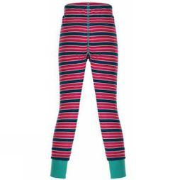 Regatta Kids Nesssus Bottoms Duchess Stripe