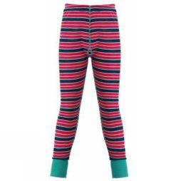 Regatta Kids Nessus Bottoms Duchess Stripe